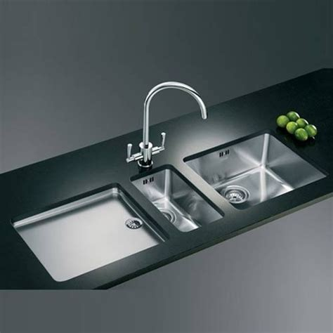 bathroom sinks india get the bathroom and kitchen accessories to match the