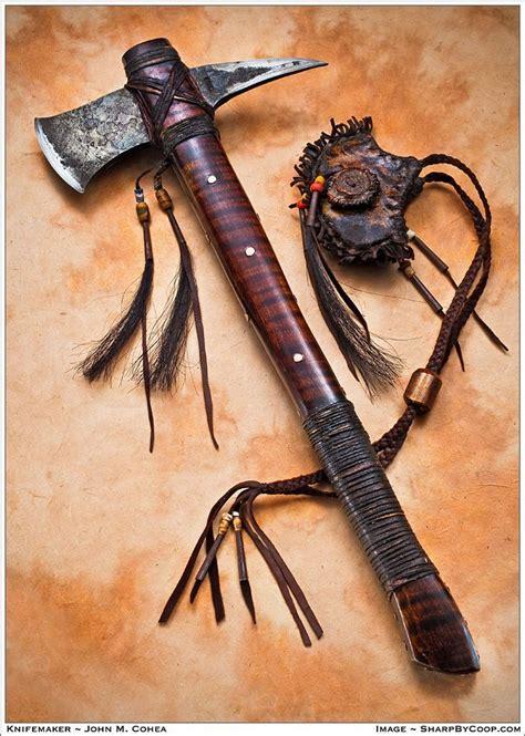 buck tomahawk tomahawk american so guns and knives and