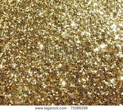 gold bling wallpaper gold glitter sparkle sparkly confetti background image