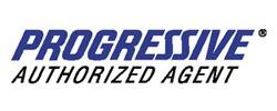 Progressive Agent   Nonstandard Auto Insurance