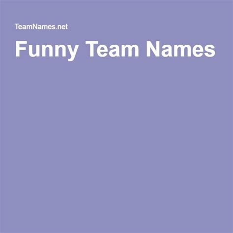 themes team names 17 best ideas about fantasy team names on pinterest