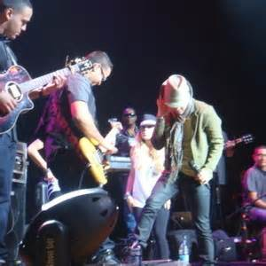 Concerts In 2015 Prince Royce Live