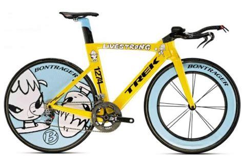 Celana Panjang Bekas De Most inilah 10 sepeda termahal di dunia jual baju jersey