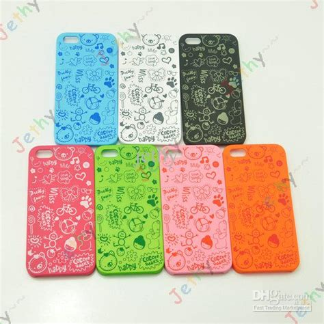 Jelly Basic Iphone 4 4s 5 5s the gallery for gt korean iphone cases