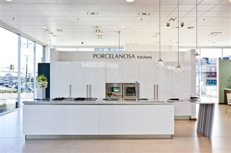 porcelanosa kitchen cabinets houzz home design decorating and renovation ideas and