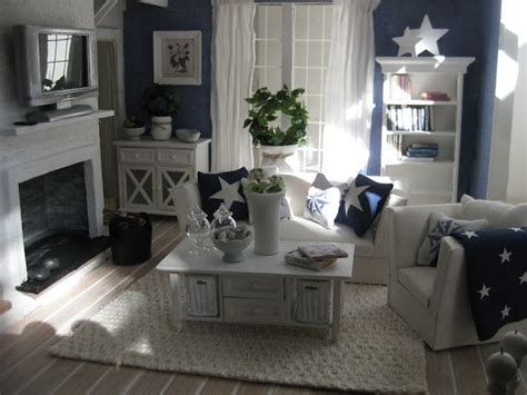 dollhouse living room dollhouse living room www pixshark com images