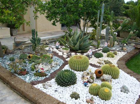 piante per giardino zen giardini zen ecco come rendere spettacolare il vostro