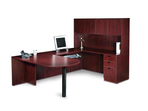Used Office Furniture Island Office Desks Rhode Island Office Furniture Island
