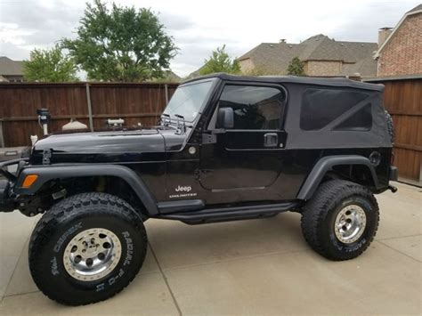 used jeep for sale used jeep wrangler for sale by owner sell my jeep html