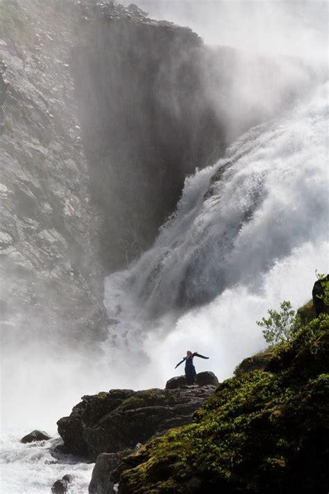 imagenes asombrosas y espectaculares las 25 mejores ideas sobre paisajes espectaculares en
