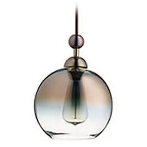 quorum pendant lights quorum lighting gunmetal mini pendant light 811 11
