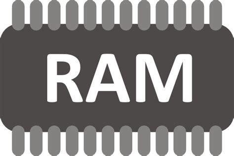 ram logo transparent ram chip clip art at clker com vector clip art online