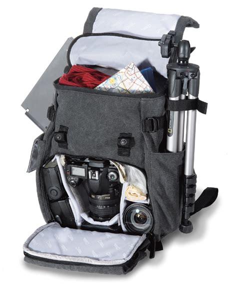 Gendongan Bayi Otomatis otomatis minimalis ransel kecil
