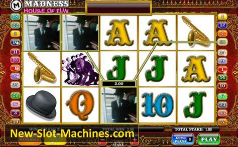 House Of Slot Machines Cheats by House Of Slots Slot Freebies