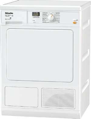 miele waschmaschine mit trockner miele trockner test mit w 228 rmepumpe g 252 nstig kaufen