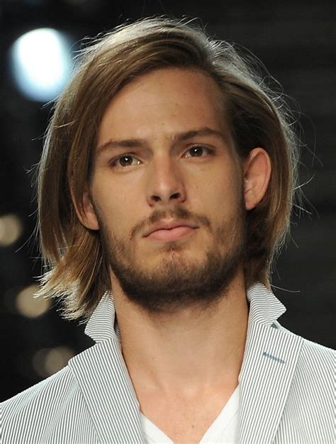 men long hairstyles best haircut picture hairbetty com