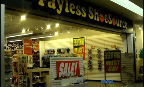 payless shoe store hours payless shoe store hours 28 images payless shoes