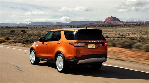 lr4 land rover 2017 lr4 dies to become land rover discovery 2017