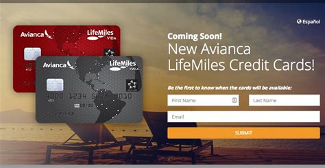 United Miles Redeem For Gift Card - redeem miles united
