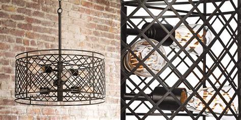 schmiedeeiserner kronleuchter 11 best wrought iron chandeliers in 2018 iron