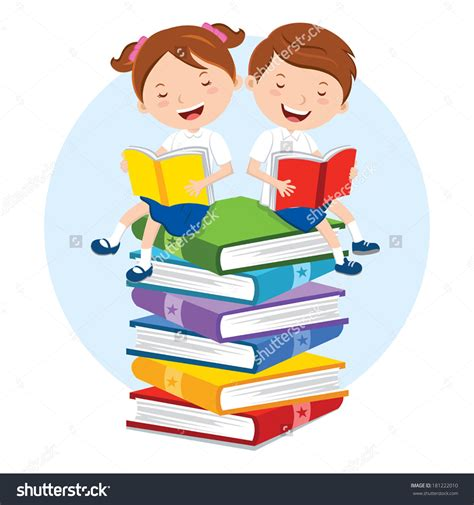 free children s books with audio and pictures 104 children reading book clipart tiny clipart