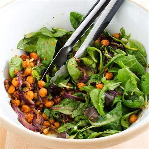 9 salads recipe book 170 easy gluten free low cholesterol whole foods recipes of antioxidants phytochemicals salads recipes volume 9 books gluten free chickpea salad with honey mustard vinaigrette