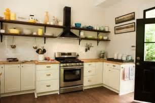 Farm Kitchens Designs rustic farmhouse kitchen hgtv