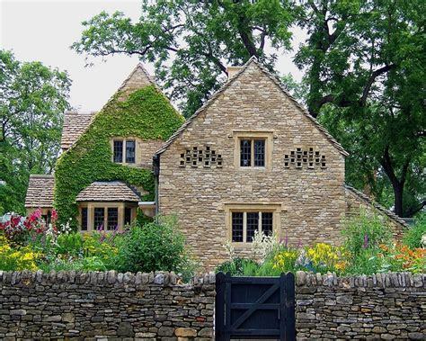 Cottages At Limestone On by Pin By Susan Williams On Cottage