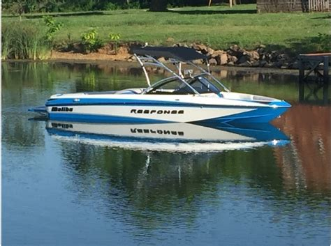 ski boats for sale in arkansas ski and wakeboard boats for sale in elkins arkansas