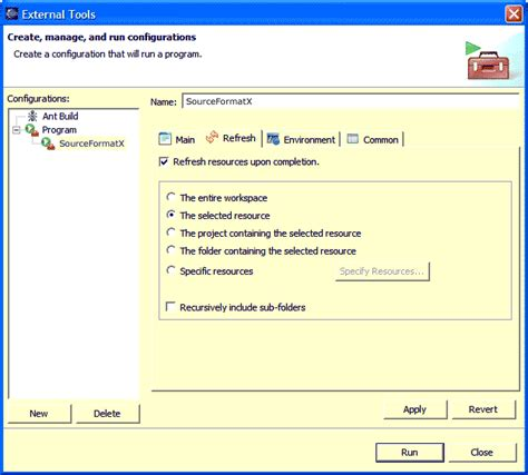 format html in eclipse format source code within eclipse by code formatter