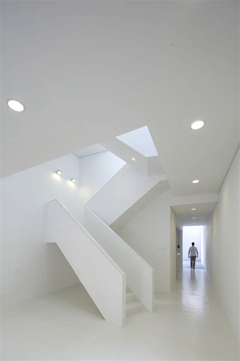 gallery home design torino galeria de galeria casa lekker design 5