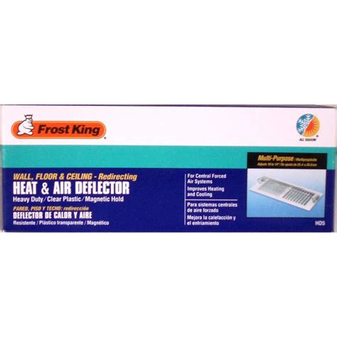 heat l home depot ceiling air vent deflector home depot pranksenders