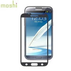 Indoscreen Anti Samsung Galaxy Note 8 Ag Back Anti Shock moshi ivisor anti glare screen protector for galaxy note 2 grey reviews