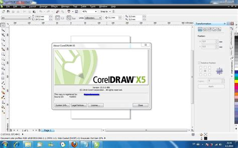 corel draw x5 gratis portable en español coreldraw graphics suite x5 coreldraw graphics suite x 5