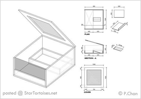 outdoor tortoise house plans pin tortoise table image search results on pinterest