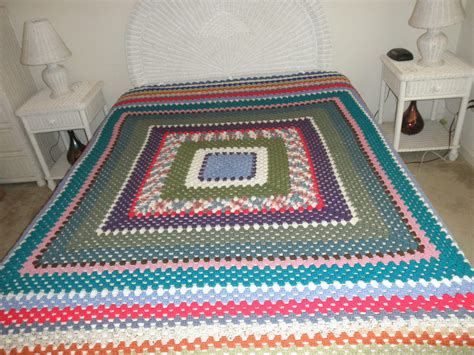 crochet pattern queen size blanket crochet pattern for queen size afghan dancox for