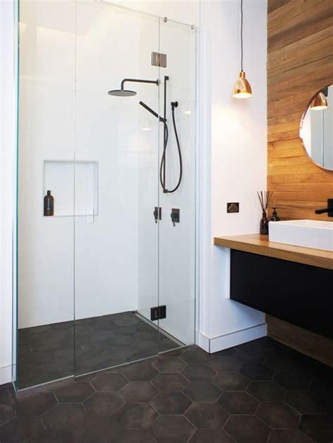 scandinavian bathroom best scandinavian bathroom design ideas remodel pictures