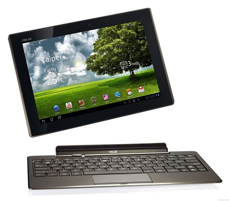 Tablet Asus Transformer Prime 700t buy asus eee pad transformer tf101 16gb at evetech co za
