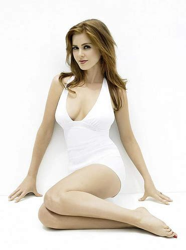Carrie Fishers Home Rod The Film With Isla Fisher And The Lonely Island