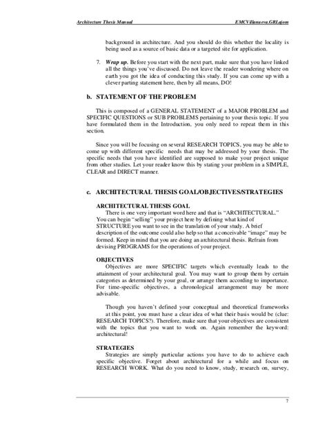 Architectural Essay by Research Paper Format Apa Exle Letter For Scholarship Need Middle School Essay Writing
