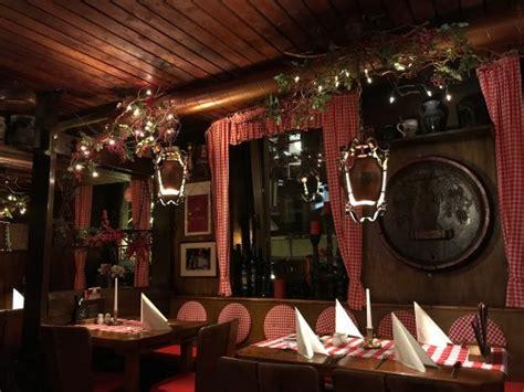 restaurant stuttgart feuersee stuttgarter st 228 ffele stuttgart feuersee restaurant