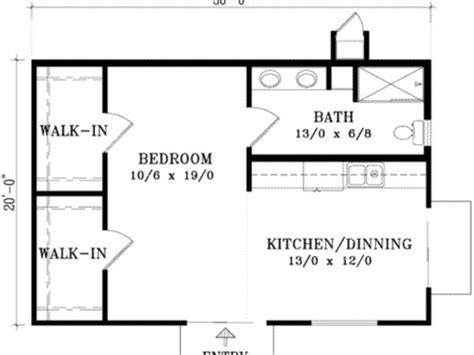 small house plans under 400 sq ft tiny house plans under 600 sq ft 600 sq ft house plan
