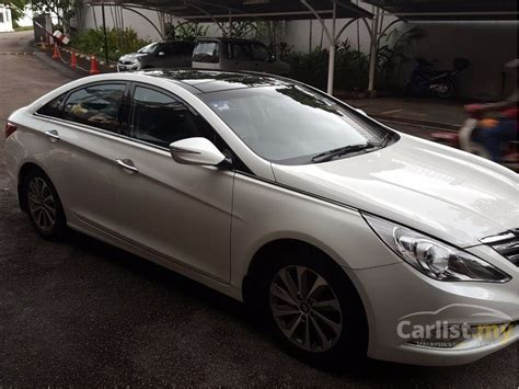 auto air conditioning service 2013 hyundai sonata auto manual hyundai sonata 2013 executive 2 0 in johor automatic sedan white for rm 72 000 4040937