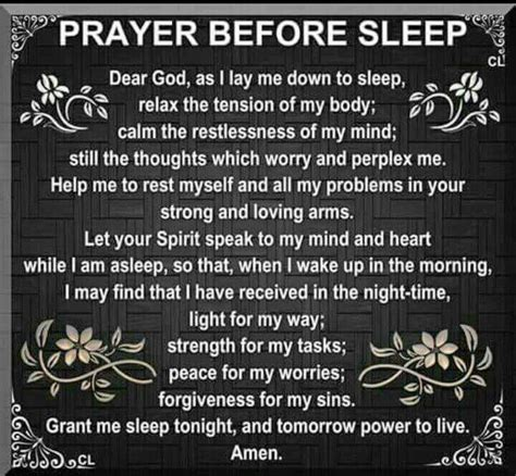 Prayer For Peace Of Mind And Comfort by Best 25 Rest In Peace Prayer Ideas On In