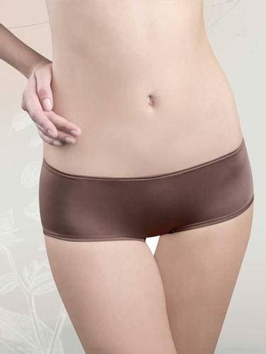 Harga Celana Dalam Merk Wacoal dinomarket 174 pasardino celana dalam wanita wacoal ccw
