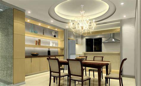 dining room ceiling ideas modern ceiling design for dining room 2017 www lightneasy net