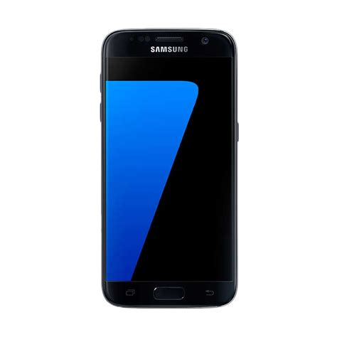 Harga Samsung S7 G930 jual samsung galaxy s7 sm g930 smartphone black