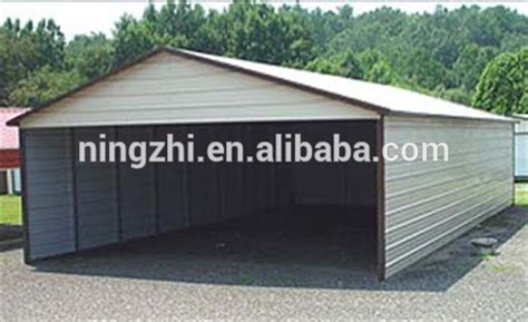 Poultry Sheds For Sale by Poultry Shed Metal Shed Sale Cattle Shed Buy Shed