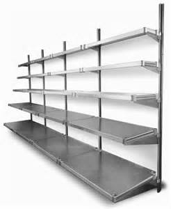 Adjustable Wall Mounted Shelving Wall Mounted Utility Shelves Heavy Duty Adjustable Wall