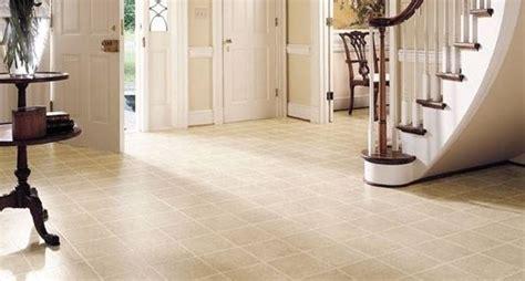 piastrelle pavimenti prezzi piastrelle pavimento prezzi pannelli termoisolanti